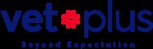 Vet Plus Logo